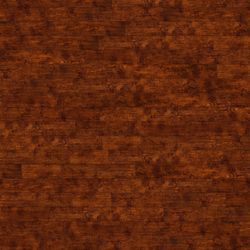 Signature 1,0PU AR0W7190 | Antique Wood